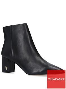 kurt-geiger-london-burlington-ankle-boot-black
