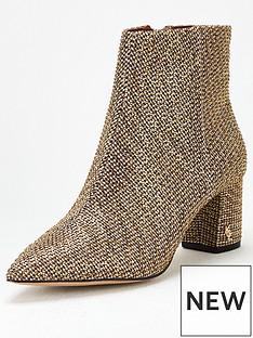kurt-geiger-london-burlington-ankle-boot-beige