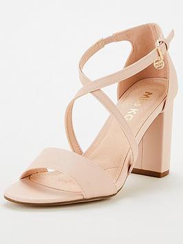 miss-kg-phoenix-heeled-sandal-nude