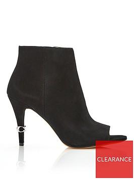 coach-remi-suede-peep-toe-shoe-boots-black