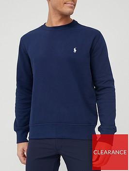 polo-ralph-lauren-golf-crew-neck-sweater-navy