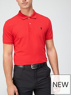 polo-ralph-lauren-golf-golf-stretch-mesh-polo-shirt-red