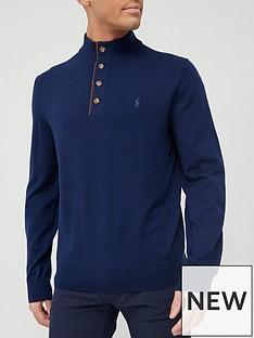 polo-ralph-lauren-golf-merino-wool-long-sleeve-top-navy