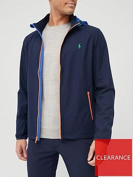 polo-ralph-lauren-golf-stretch-drawcord-hooded-anorak-navy