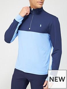 polo-ralph-lauren-golf-polo-ralph-lauren-golf-stretch-jersey-colourblock-long-sleeve-half-zip