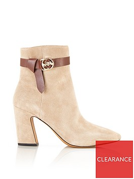 coach-teri-suede-ankle-boots-beige