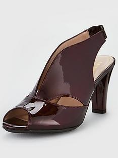 carvela-comfort-arabella-heeled-sandal-wine