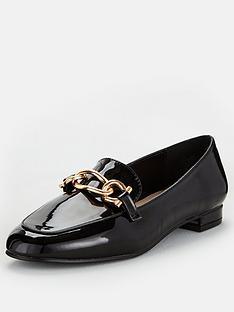 carvela-marble-loafers-blacknbsp