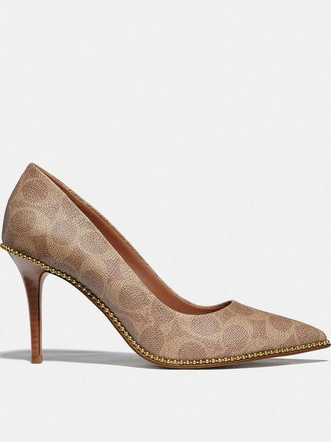 coach-waverly-coated-canvas-signature-court-shoes-tan