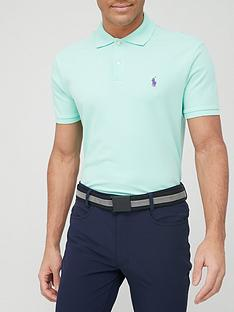 polo-ralph-lauren-golf-stretch-mesh-polo-shirt