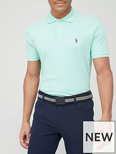 polo-ralph-lauren-golf-stretch-mesh-polo-shirt