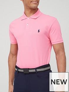 polo-ralph-lauren-golf-stretch-mesh-polo-shirt-pink