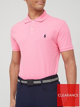 polo-ralph-lauren-golf-stretch-mesh-polo-shirt-pink