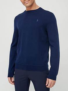 polo-ralph-lauren-golf-merino-wool-crew-neck-jumper-navy