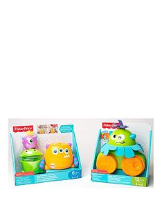 fisher-price-walk-and-whirl-monster