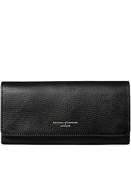 aspinal-of-london-lottie-purse-black