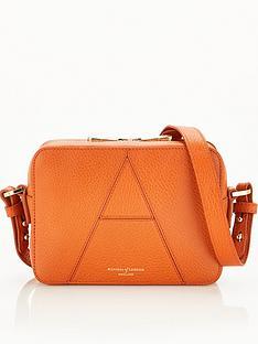 aspinal-of-london-leather-camera-cross-body-bag-marmalade-orange
