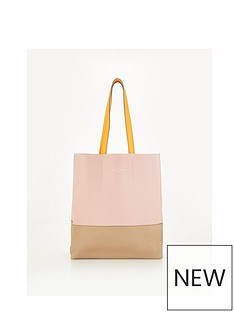 aspinal-of-london-origami-tote-multi