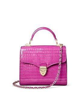aspinal-of-london-midi-mayfair-cross-body-bag-hibiscus-pink