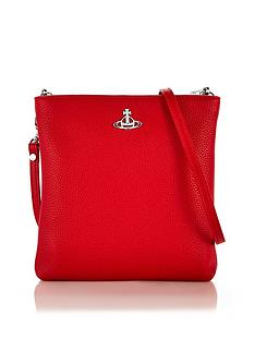 vivienne-westwood-johanna-square-cross-body-bag-red