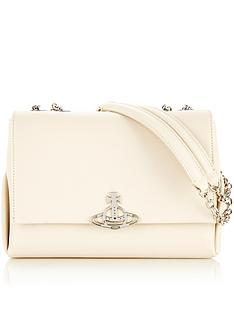 vivienne-westwood-windsor-cross-body-bag-beige