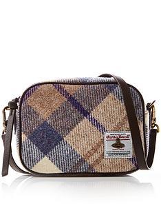 vivienne-westwood-anna-camera-bag-purple