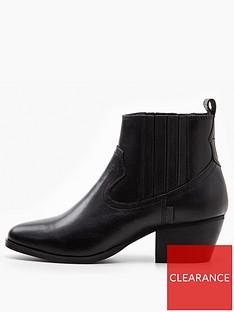 levis-western-folsom-boot-black