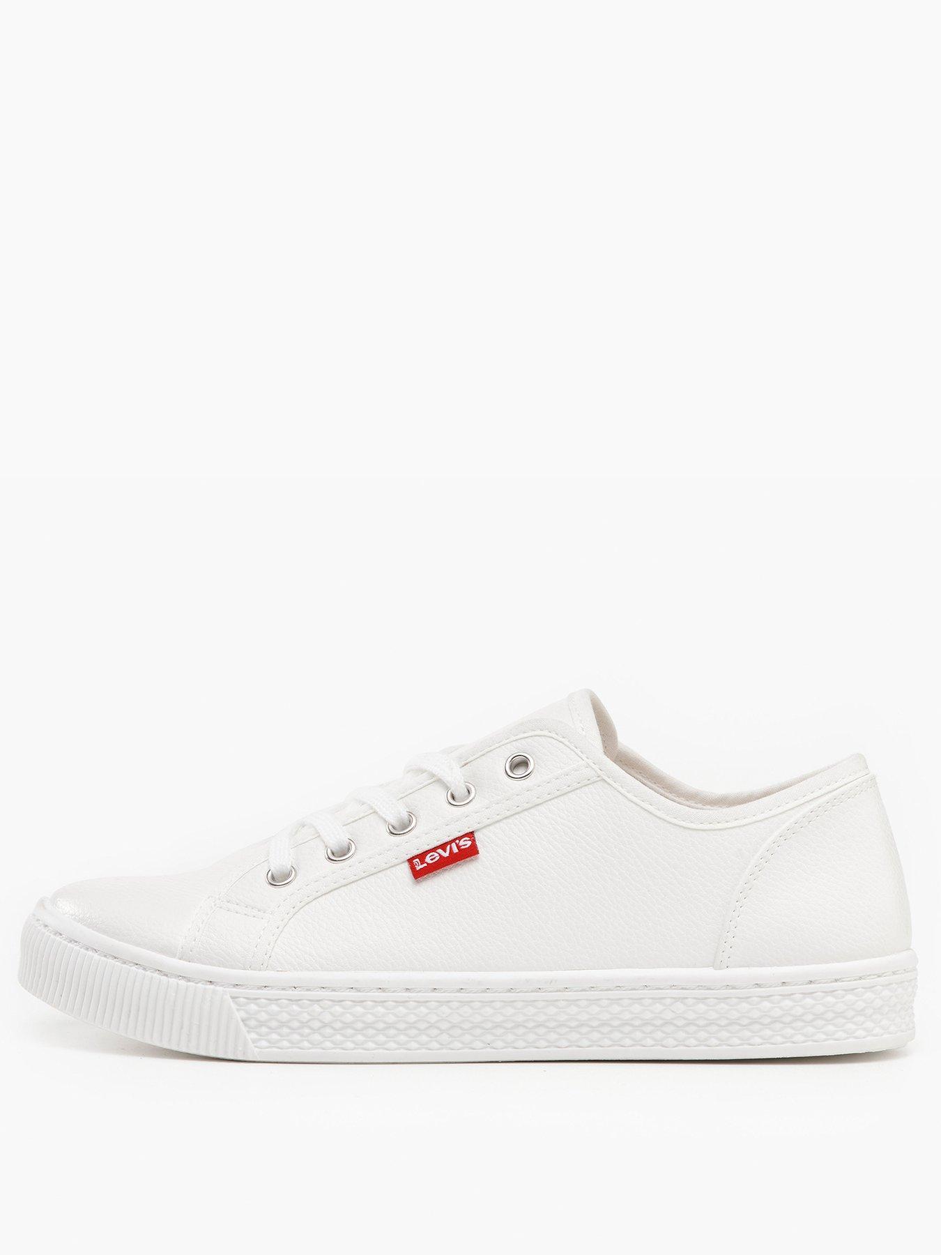 Levi's | Flats | Shoes \u0026 boots | Women
