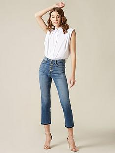 7-for-all-mankind-straight-crop-flare-mid-wash-jeans-blue