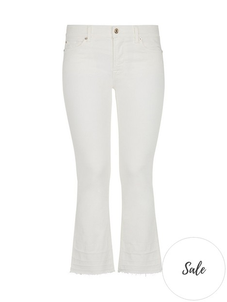 7-for-all-mankind-crop-flare-jeans--nbspecrunbsp