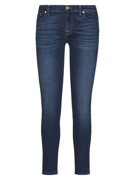 7-for-all-mankind-skinny-crop-blair-duchess-jeans-indigonbsp