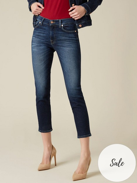 7-for-all-mankind-luxe-vintage-roxanne-ankle-grazer-jeans-indigonbsp