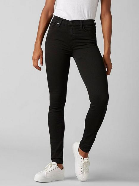 7-for-all-mankind-luxe-slim-illusion-jeans-black