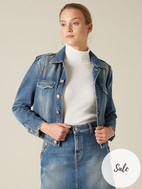7-for-all-mankind-uniform-keeper-denim-jacket-blue