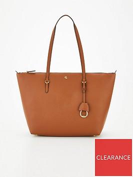 lauren-by-ralph-lauren-ralph-lauren-keaton-leather-tote-bag