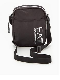 ea7-emporio-armani-train-core-logo-pouch-cross-body-bag-black
