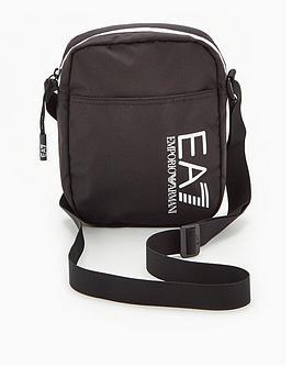 ea7-emporio-armani-train-core-logo-pouch-cross-body-bag-black