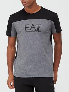 ea7-emporio-armani-urban-colour-block-t-shirt-charcoalnbsp