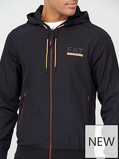 ea7-emporio-armani-ventus-zip-throughnbsphooded-tracksuit-black
