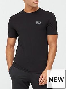 ea7-emporio-armani-back-tape-detail-t-shirt-black