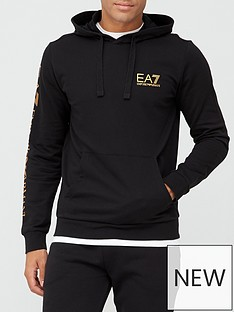 ea7-emporio-armani-extended-logo-overhead-hoodie-black-gold