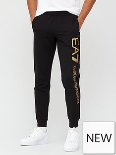 ea7-emporio-armani-extended-logo-joggers-blackgold