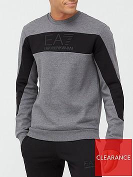 ea7-emporio-armani-urban-colour-block-sweatshirt-charcoalnbsp