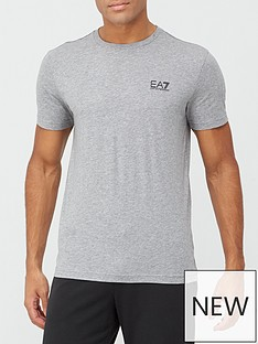 ea7-emporio-armani-core-id-logo-t-shirt-light-grey-marl