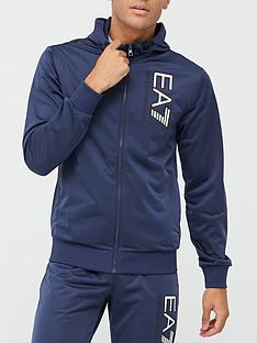 ea7-emporio-armani-visibility-logo-zip-throughnbsphooded-tracksuit-navy