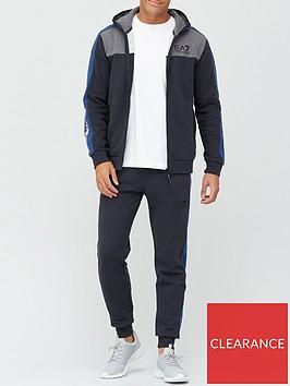 ea7-emporio-armani-urban-colour-block-zip-through-hooded-tracksuit-navysilvernbsp
