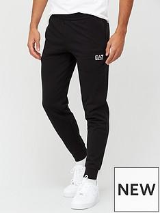 ea7-emporio-armani-core-idnbsplogo-joggers-black