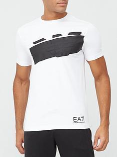 ea7-emporio-armani-embossed-eagle-t-shirt-white