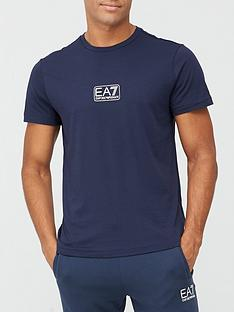 ea7-emporio-armani-box-logo-print-t-shirt-navy