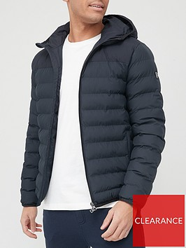 ea7-emporio-armani-lux-colour-block-padded-hooded-jacket-navy